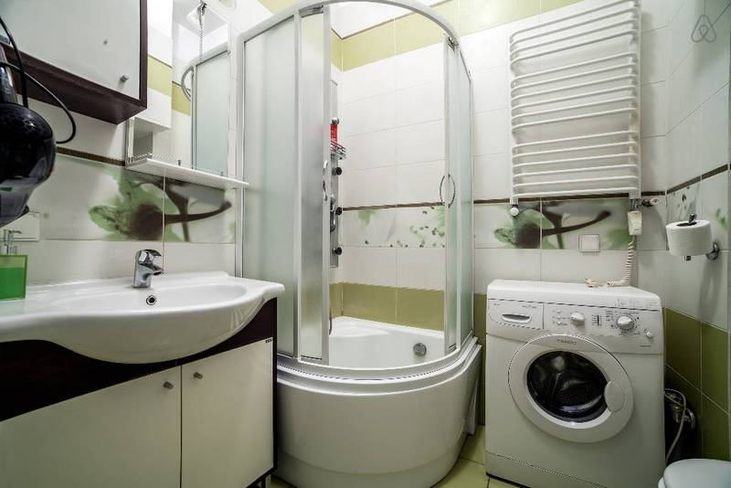 Как снять квартиру во Львове от владельцев