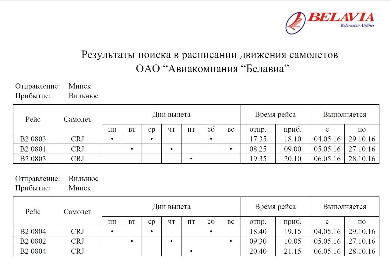 Минск бургас жд билеты