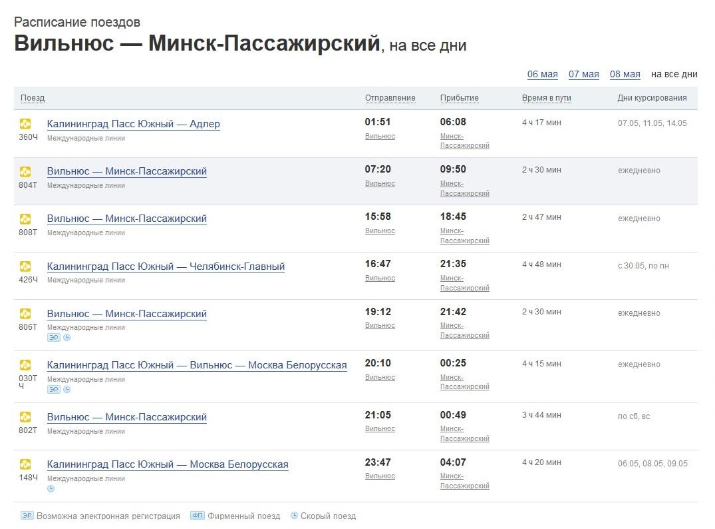 Иркутска цены на жд билеты адлер минск гладкошерстный